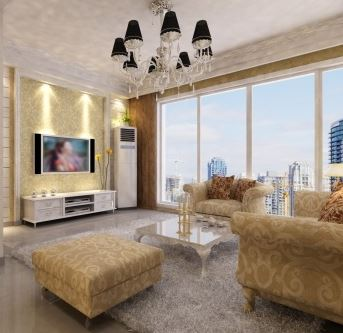 Interior Design and Home Staging in St. Catharines - Elegant Living Decorating