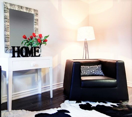 Home Stager St Catharines Home Staging Niagara Falls