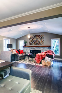 Home stager st catharines home staging niagara falls for Finesse interior design home decor st catharines on