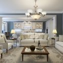 Four Reasons Why Staging is Beneficial – Even in a Hot Niagara Real Estate Market