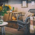 Advice to Cozy Up Your Home For the Fall Season