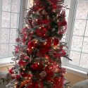 Holiday Decorating Services for the Niagara Region