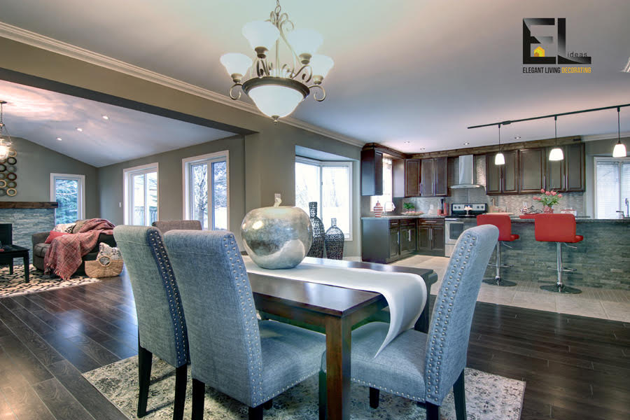home-staging-and-interior-design-fort-erie-ontario
