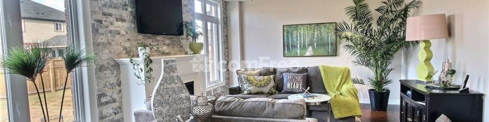 niagara-on-the-lake-staging-and-interior-design