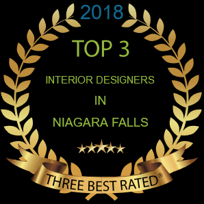 Best Interior designers in Niagara Falls