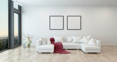 How to Choose the Right Sofa(1)
